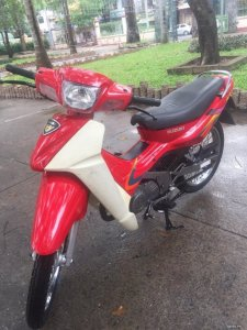 Suzuki sport 2000 (15).jpg