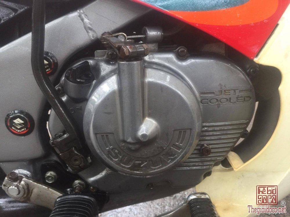 Suzuki sport 2000 (14).jpg