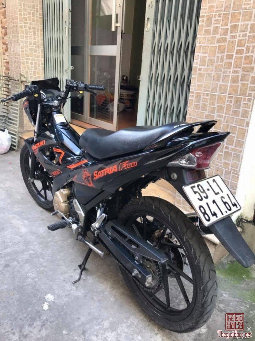 Suzuki Raider 150 (1).JPG
