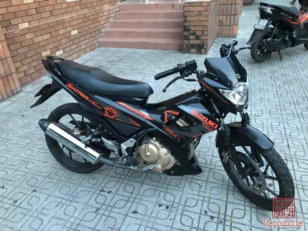 Suzuki Raider 150 (2).JPG