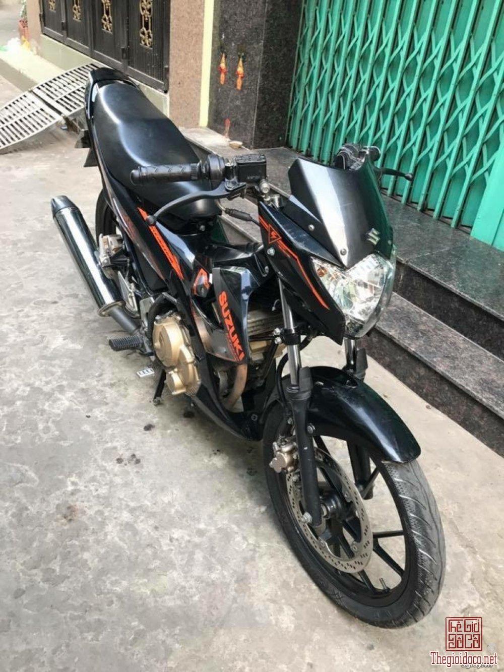 Suzuki Raider 150 (3).JPG