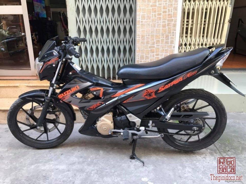Suzuki Raider 150 (4).JPG