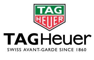 Lịch Sử Hãng Đồng Hồ TAG Heuer