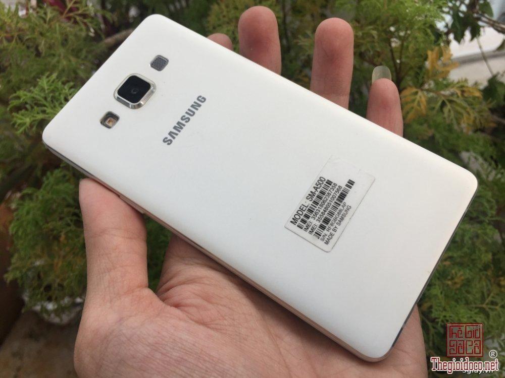 Samsung Galaxy A5 (1).JPG