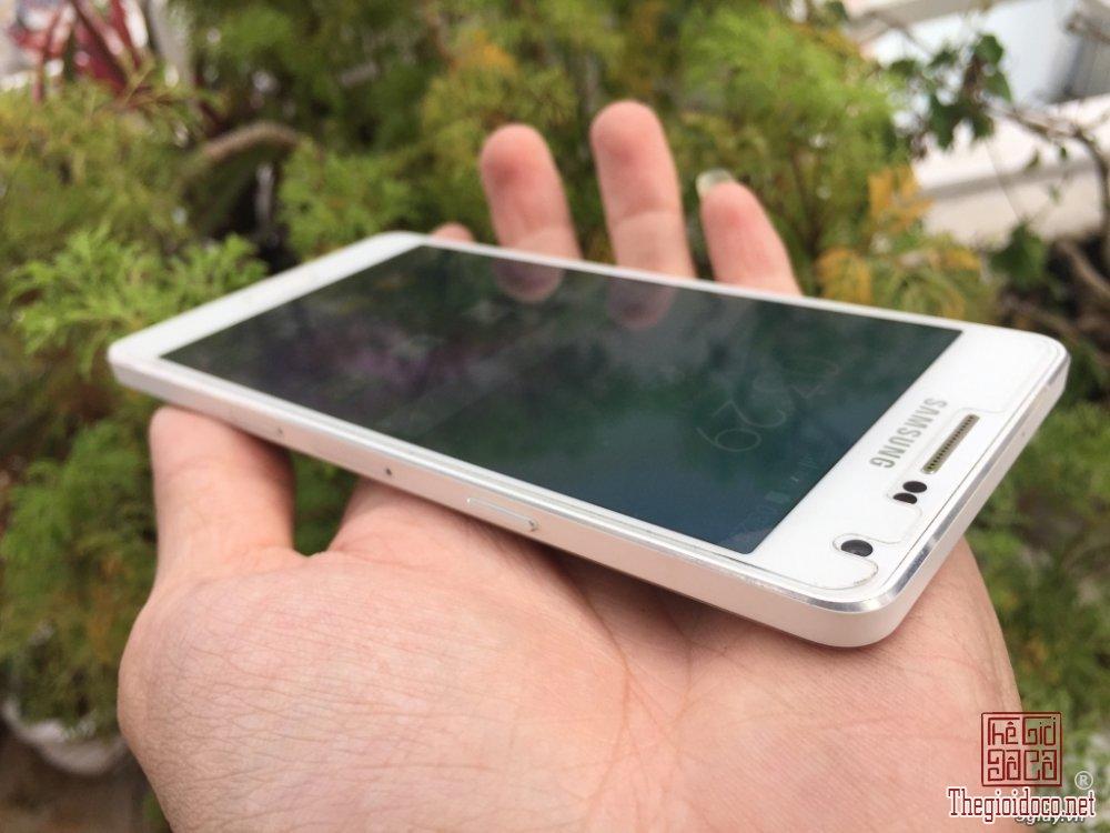 Samsung Galaxy A5 (3).JPG