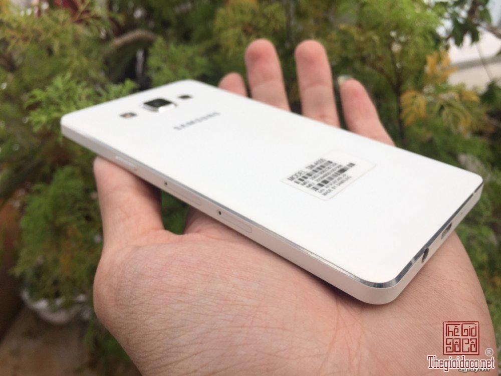 Samsung Galaxy A5 (4).JPG