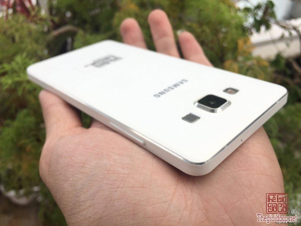 Samsung Galaxy A5 (6).JPG