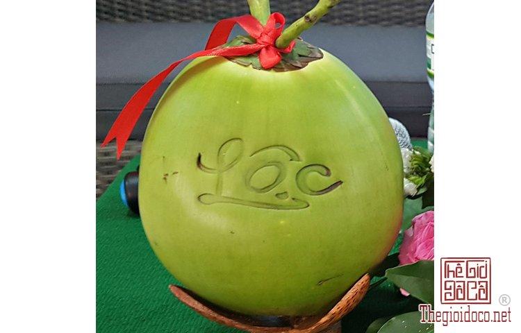 Những loại trái cây độc lạ (5).jpg