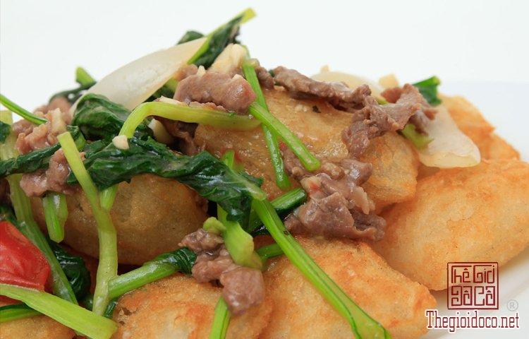 Top 10 món ăn ngon phải thử khi đến Hà Nội (3).jpg