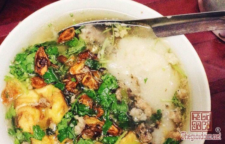 Top 10 món ăn ngon phải thử khi đến Hà Nội (4).jpg