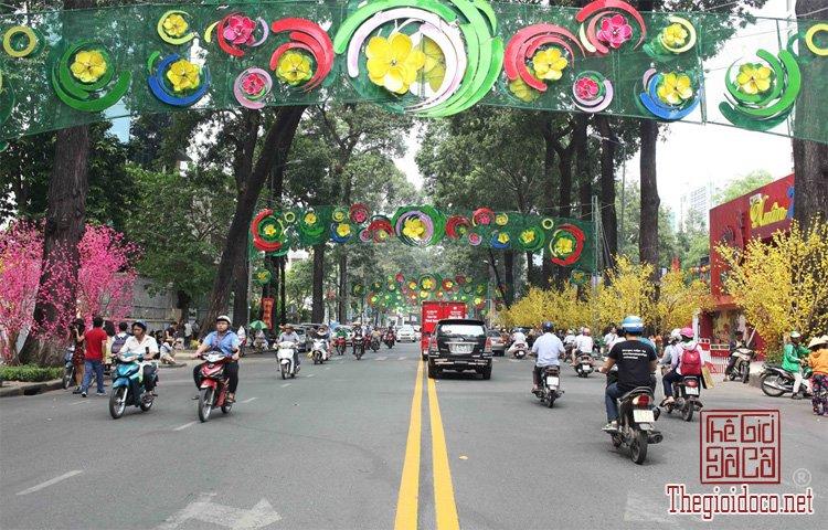 Mùa xuân nổi bật giữa Sài Gòn (1).jpg
