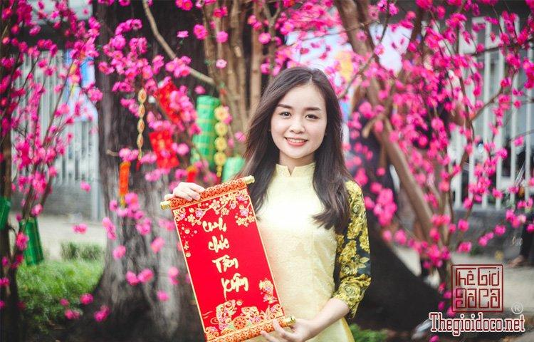 Mùa xuân nổi bật giữa Sài Gòn (4).jpg