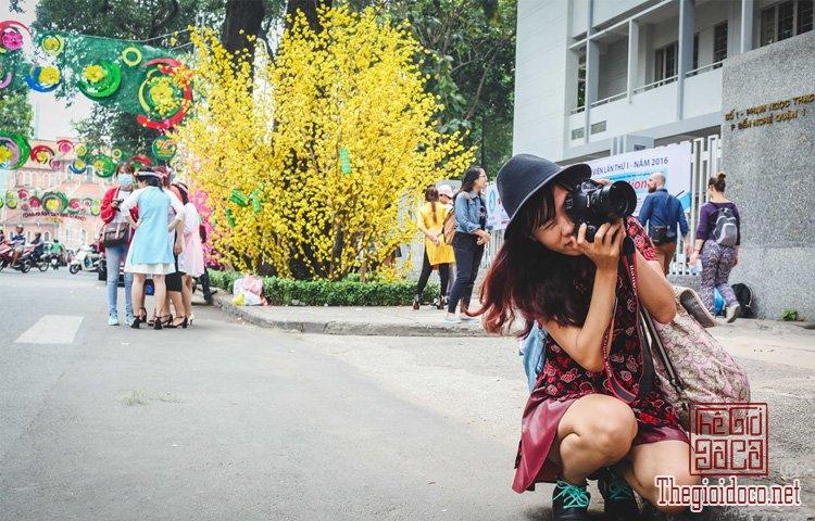 Mùa xuân nổi bật giữa Sài Gòn (6).jpg