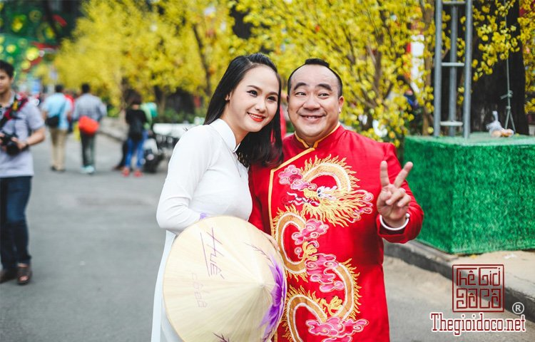 Mùa xuân nổi bật giữa Sài Gòn (8).jpg