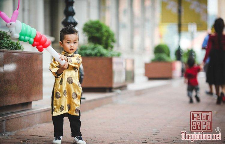 Mùa xuân nổi bật giữa Sài Gòn (9).jpg