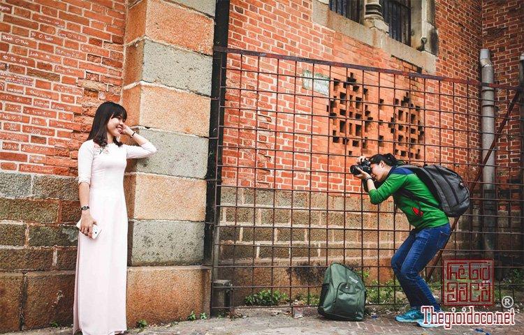 Mùa xuân nổi bật giữa Sài Gòn (12).jpg