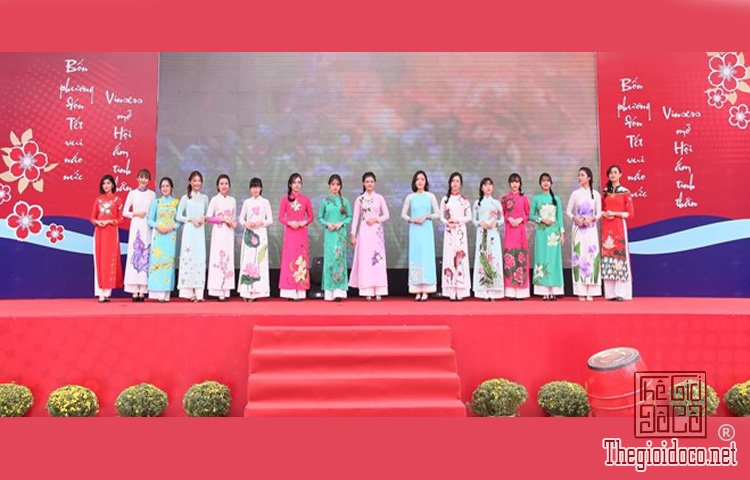 Hội xuân Vinschool 2017 (4).jpg
