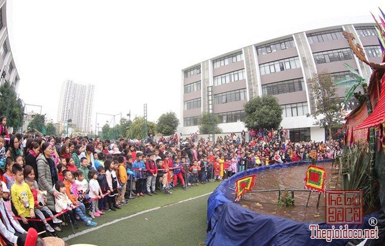 Hội xuân Vinschool 2017 (9).jpg