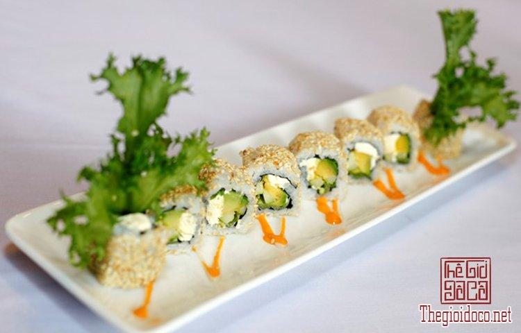 sushi_bo.jpg