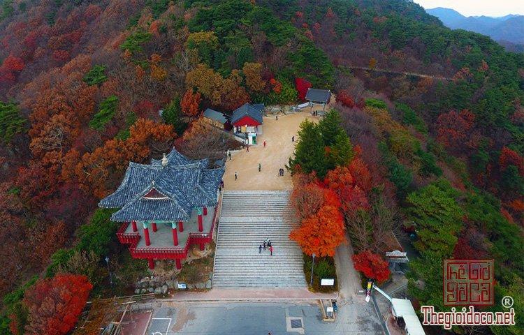 Seoul (9).jpg