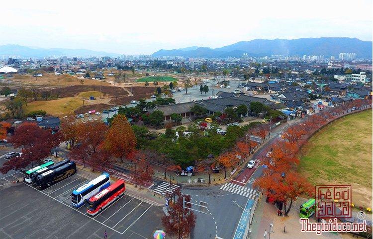 Seoul (10).jpg