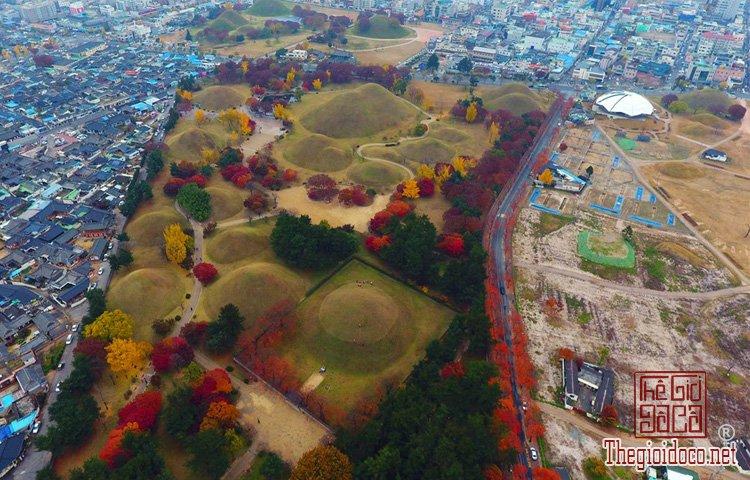 Seoul (11).jpg