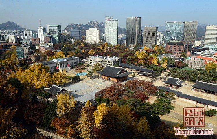 Seoul (15).jpg