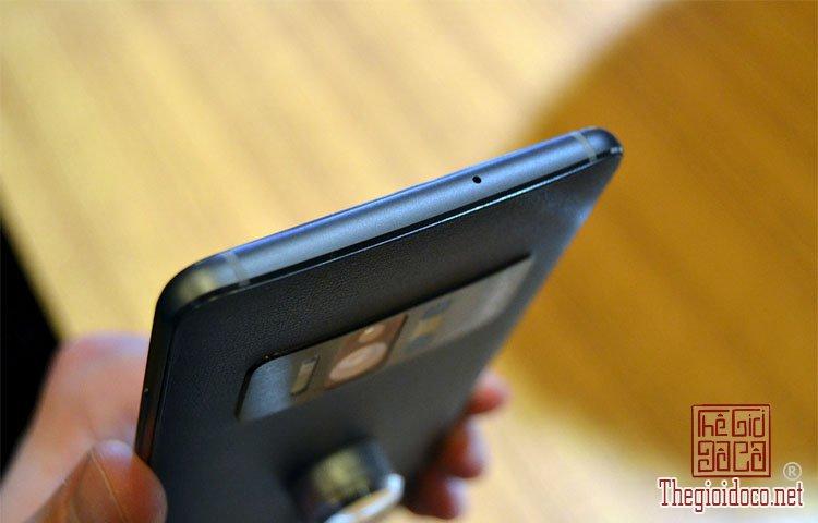 Asus ZenFone AR (2).jpg