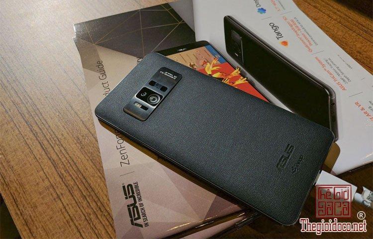 Asus ZenFone AR (3).jpg