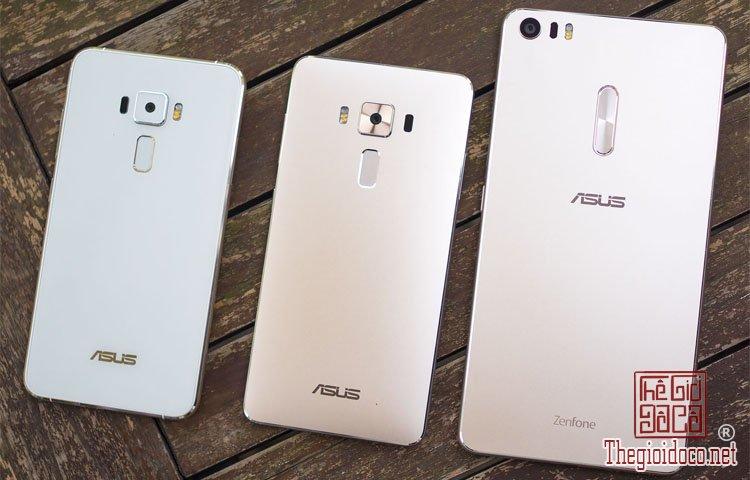 Asus ZenFone AR (4).jpg