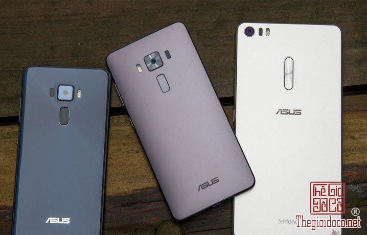 Asus ZenFone AR (5).jpg