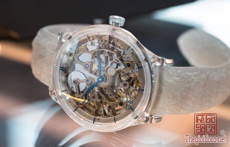 Lịch sử ra đời đồng hồ Sapphire (1).jpg