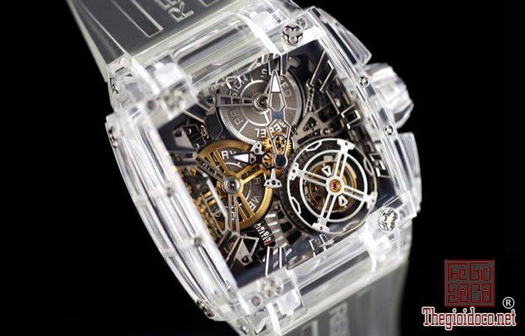 Lịch sử ra đời đồng hồ Sapphire (3).jpg