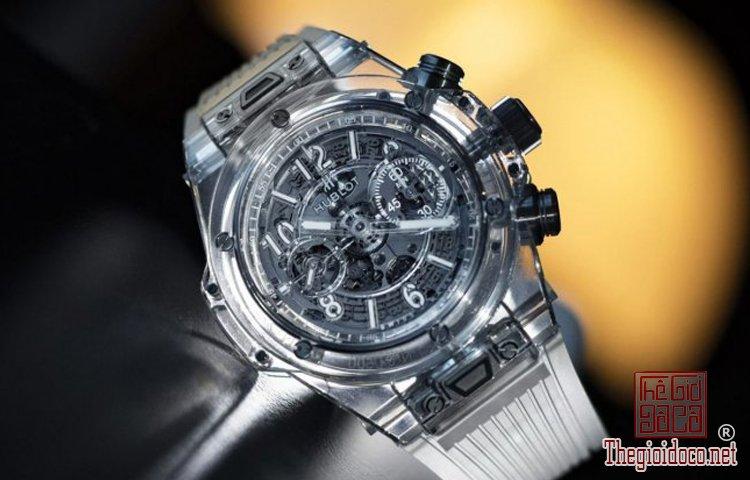 Lịch sử ra đời đồng hồ Sapphire (6).jpg