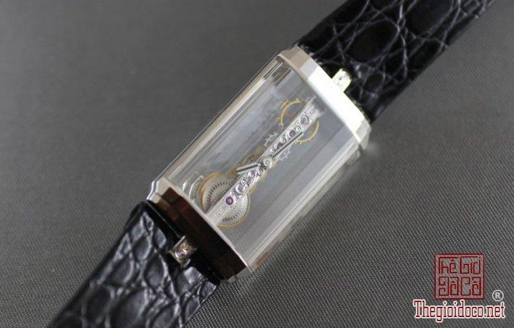 Lịch sử ra đời đồng hồ Sapphire (7).jpg