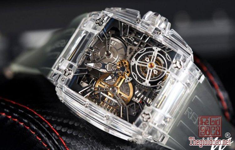 Lịch sử ra đời đồng hồ Sapphire (11).jpg
