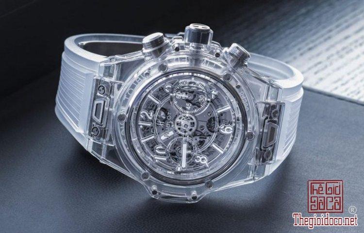 Lịch sử ra đời đồng hồ Sapphire (15).jpg