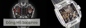 Lịch sử ra đời đồng hồ-Sapphire-(16).jpg