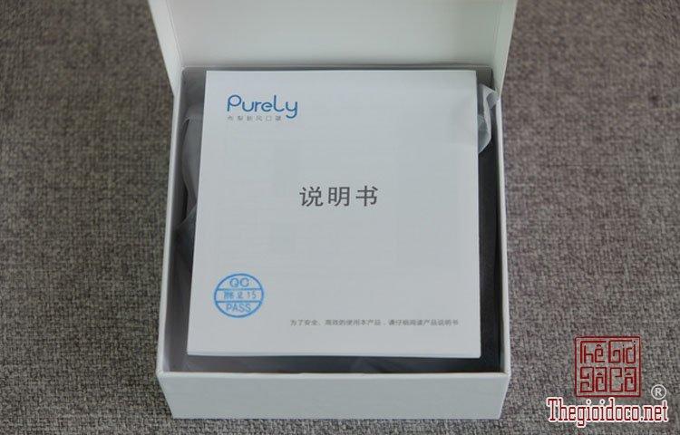 Khau trang Xiaomi Purely (4).jpg