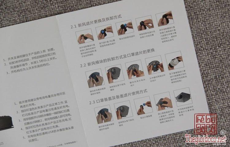 Khau trang Xiaomi Purely (6).jpg