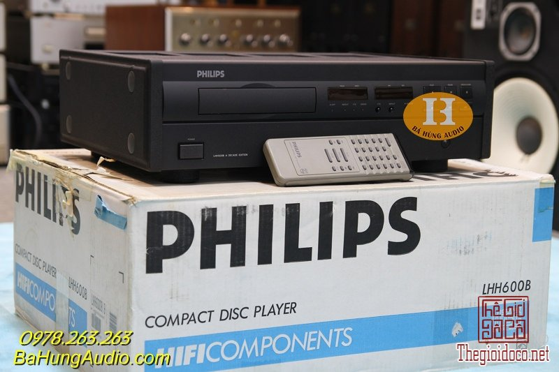 Philip Lhh600b.jpg