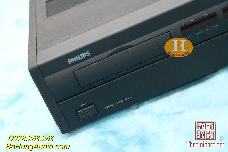 Philip lhh600b 3.jpg
