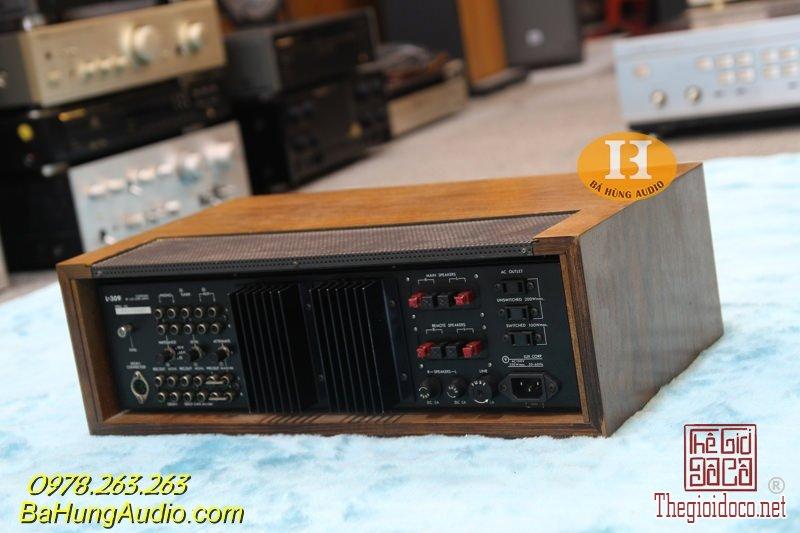 Luxman L309 d.jpg