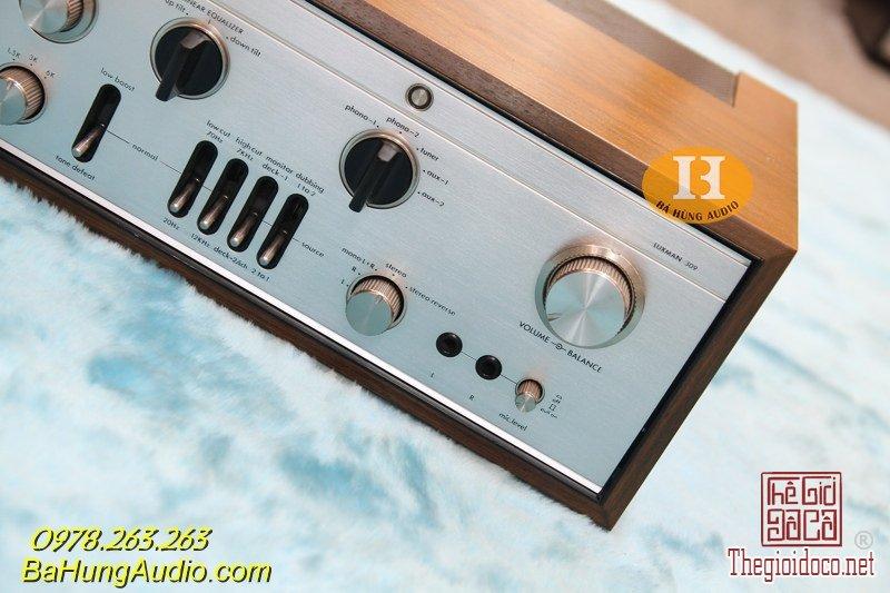 Luxman L309 c.jpg