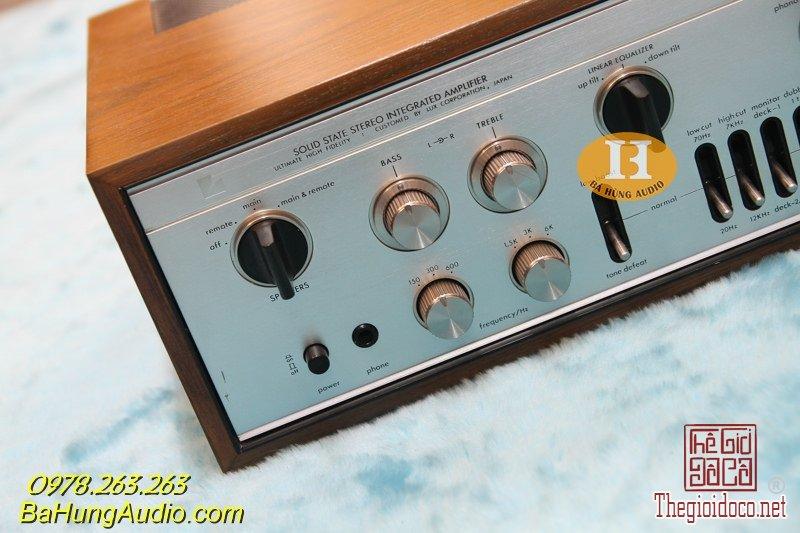 Luxman L309 b.jpg