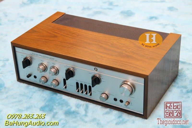 Luxman L309 a.jpg