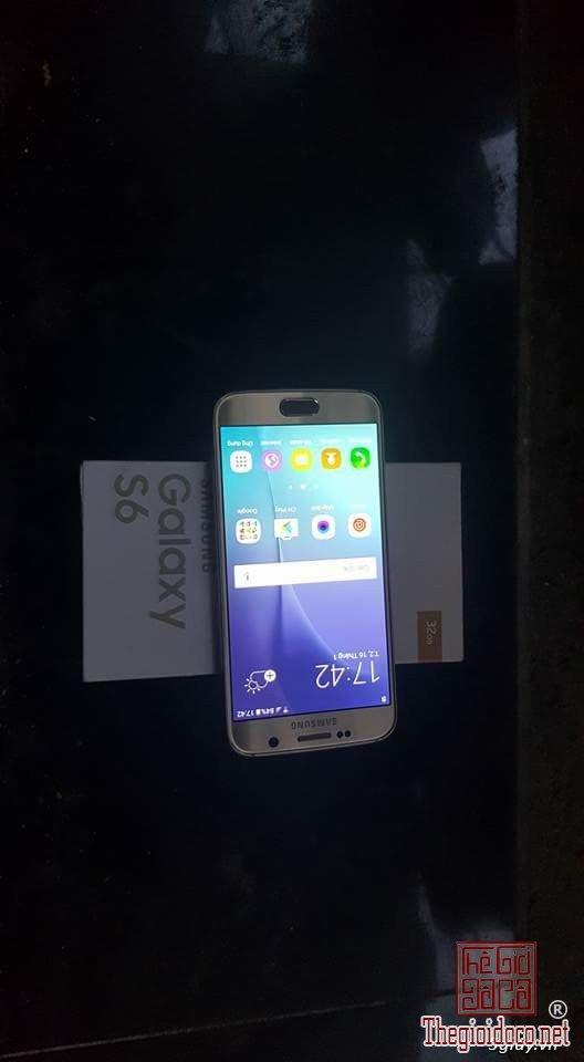S6 gold (2).jpg