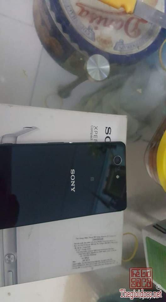 Sony z3 compact (5).jpg