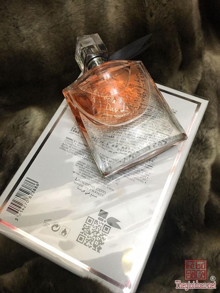 Lancome Lavie Est Limited Edition (5).jpg