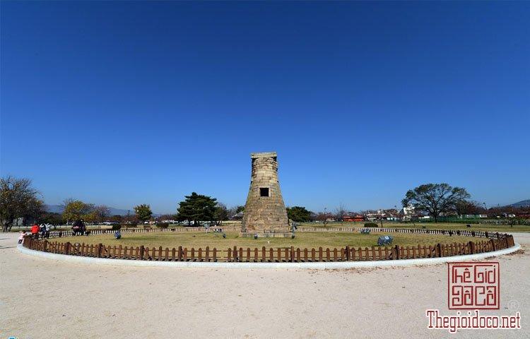 Đài thiên văn Cheomseongdae (1).jpg